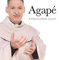 A pap, aki lenyomta Coelhót