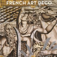 422 művészeti könyv ingyen a Metropolitan múzeumból
