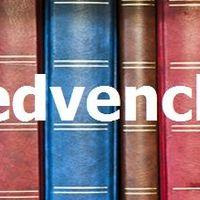 Íme a 20 kedvenc könyv a Facebookon