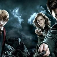 Négy Harry Potter-történet érkezik júniusban