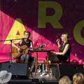 Beck Zoltán kamaszkori olvasmánya egy 30Y-dalban köszönt vissza
