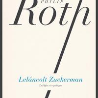 Philip Roth prózai alteregója már a New York-i buszon sem utazhat nyugodtan