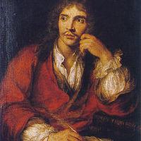 Meleg volt Molière? Vitatkoznak a franciák