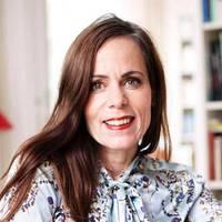 Mostantól Sara Danius jelenti be, ki kapta az irodalmi Nobelt