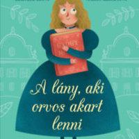 Szívünk rajta – Girl power-kötet és klasszikus is kapott matricát