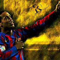 Farkas Zsolt: Ronaldinho nincs ott a vébén - Foci Vb a Literán