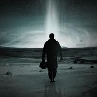 Nagy László fordítása nem passzolt Christopher Nolan sci-fijébe