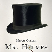 Sherlock Holmes utolsó ügye