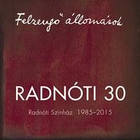 Radnóti 30 - Ahol többszörösen otthon van az irodalom
