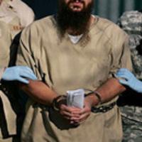 Versek, tények Guantanamóról - online