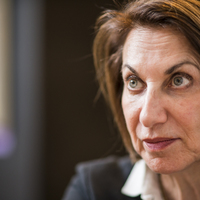 Loretta Napoleoni: Hidegháborúhoz hasonló állapotokat élünk