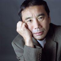 Idén Murakami a Nobel-díj nagy esélyese?