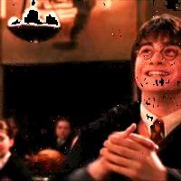 Újabb gyerekkönyvet ír J.K. Rowling!
