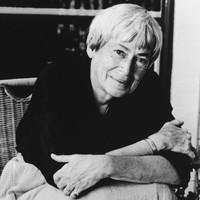 Újabb adaptáció készül Ursula K. Le Guin Szigetvilág-sorozatából