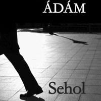 Bodor Ádám elbeszélései megmutatják a véletlenek erejét