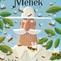 Szívünk rajta - a Méhek lett a hónap könyve
