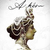 Mata Hariról írt könyvet Coelho
