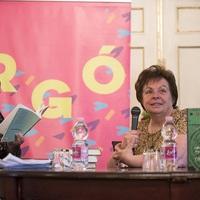 Rakovszky Zsuzsa női hőse narrátorként nem akart megszólalni