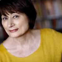 Catherine Millet: Vannak férfiak, akiket zavar, hogy egy nő nagyon szabadon éli az életét