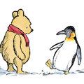 Pingvin költözik a Százholdas Pagonyba