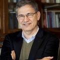 Orhan Pamuk - A törökség megsértésével vádolták, pedig szerelmes Isztambulba
