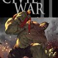 A Marvel kinyírta Hulkot