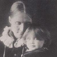 Milyen volt Virginia Woolf gyerekkorában?