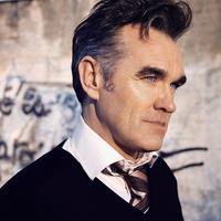 Az első prózakötetes Morrissey nyerte a legrosszabb szexjelenet díját