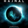 Az anyaméh kolonizálása a cél Octavia E. Butler sci-fi klasszikusában