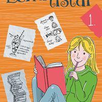 Léna listát ír arról, mit vegyen fel, és hogyan élje túl a szülei válását