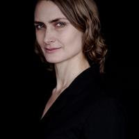 Jannah Loontjens: A normális mindig unalmast jelent