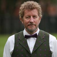 Álommeló: az angolok többsége író lenne