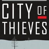 Jövőre jön a City of Thieves