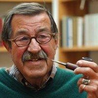 Günter Grass az izraeli atomtitok leleplezőjéről írt verset