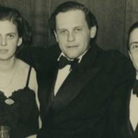 Sacha Batthyány szerint túl könnyű 180 zsidó halálával magyarázni a neurózist