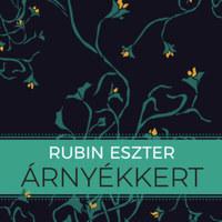 Rubin Eszter új regényében a házzal együtt omlik atomjaira két ember kapcsolata is
