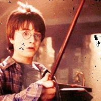 Két új Harry Potter-kötet jelenik meg októberben