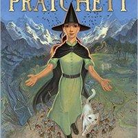 Már megjelenése előtt bestseller lett Terry Pratchett utolsó könyve