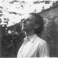 Radnóti Miklós: Nem vagyok a levélírás királya