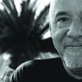 Paulo Coelho bocsánatot kért a francia barátaitól a brazil elnök szavai miatt