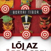 Pallag Zoltán  Párhuzamos vendég - Foci VB a Literán - KönyvesBlog a89fc704e8