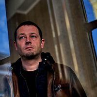 Orbán János Dénes: A művészet folyamatosan frissülésre szorul