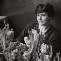 Doris Lessing nem volt hasznos tagja a társadalomnak
