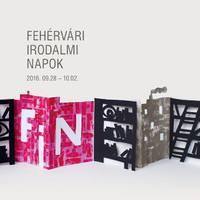 Ladik, Bartók, Karafiáth a FIN-en