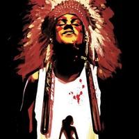 Korrektséget nem ismerő vérmocskos indiánballada