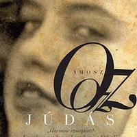 Júdás nem áruló volt, hanem az első és egyetlen keresztény