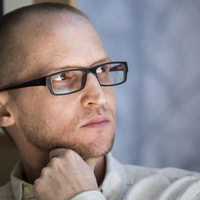 Demeter Szilárd lett a PIM ideiglenes főigazgatója