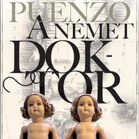 Lucía Puenzo: A német doktor (RÉSZLET)
