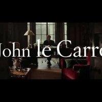 Megjelent John le Carré 23. regénye