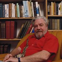 90 éve született Gerald Durrell